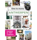 Antwerpen - Time to momo