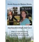 Anja Koenders-trilogie - Anja Koenders-trilogie