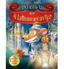 Fantasia XII - Fantasia