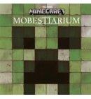 Mobestiarium - Minecraft