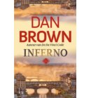Inferno - Robert Langdon