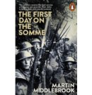 First day of the somme