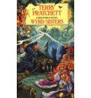 Discworld (06): Wyrd sisters