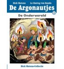 Argonautjes Hc01. De onderwereld 1/6