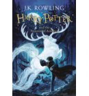 Harry potter (03): Harry potter and the prisoner of azkaban