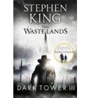 Dark tower (03): The waste lands