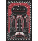 Leatherbound classic collection Dracula and other horror classics