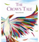 Crow's tale