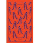 Penguin clothbound classics Orlando