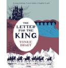 Letter for the king