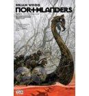 Northlanders (03): The european saga