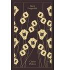Penguin clothbound classics David copperfield