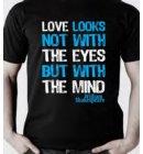 Dostoevsky: T-shirt, size 'l' black color