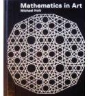 Mathematics and art : A cultural history