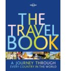 Lonely planet: Travel book (3rd special ed with free wall map)