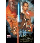 Star wars : Episode vii - the force awakens adaptation