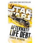 Aftermath: Life debt