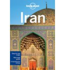 Lonely planet: Iran (7th ed)