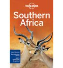 Lonely planet: Southern africa (7th ed)