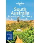 Lonely planet: South australia & northern territory (7th ed)