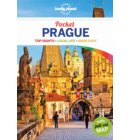 Lonely planet pocket: Prague (5th ed)