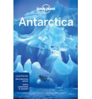 Lonely planet: Antarctica (6th ed)
