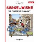 Suske en wiske classics 02. De duistere diamant