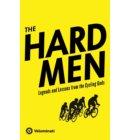 Hardmen
