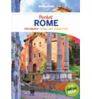 Lonely planet pocket: Rome (5th ed)