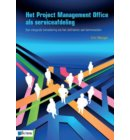 Het Project Management Office als serviceafdeling