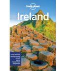 Lonely planet: Ireland (13th ed)