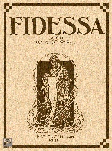 Fidessa