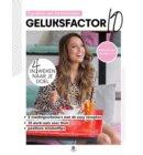 Geluksfactor 10