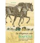 De diligences van Bouricius