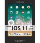 Ontdek iOS II - Ontdek!