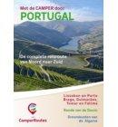 Met de Camper door Portugal - CamperRoutes in Europa