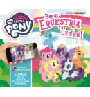 Breng Equestria tot leven - My little pony