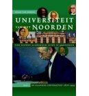 Universiteit van het Noorden: vier eeuwen academisch leven in Groningen / 2 De klassieke universiteit 1876-1945 - Studies over de Geschiedenis van de Groningse Universiteit