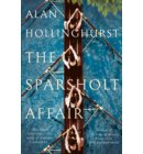 Sparsholt affair