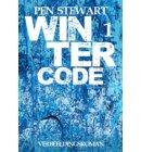 Wintercode - Wintertrilogie