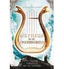 Orpheus in de onderwereld - Beroemde liefdesverhalen
