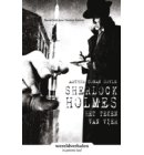 Sherlock Holmes - Wereldverhalen