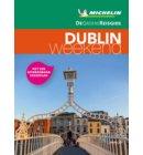 Dublin weekend - De Groene Reisgids