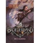 De Caldera - Broederband