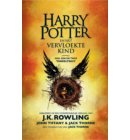 Harry Potter en het vervloekte kind - Harry Potter