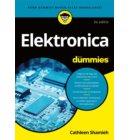 Elektronica voor Dummies - Voor Dummies