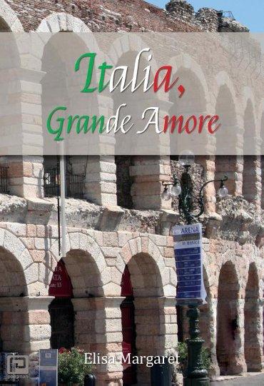 Italia, grande amore
