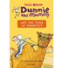 Dummie the Mummy and the Tomb of Akhnetut - Dummie de mummie