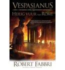 Heilig vuur van Rome - Vespasianus