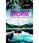 Storm - De zeven zussen